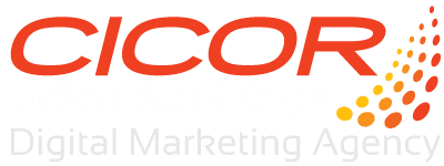 Cicor Marketing | Tampa Chicago